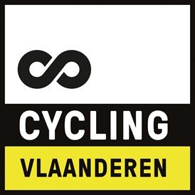 Cycling Vlaanderen